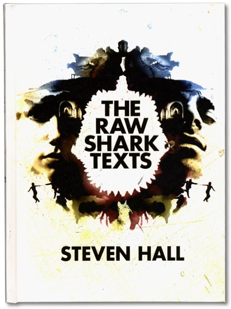 raw-shark-cover-art-1