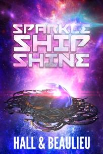 sparkleshipshine