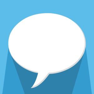 speech-bubble-1423320_1280