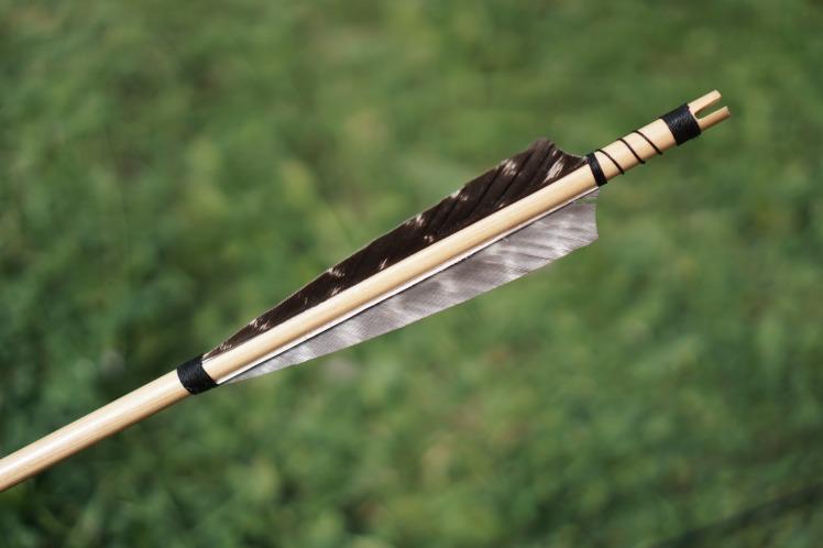 arrow-1557473_1920