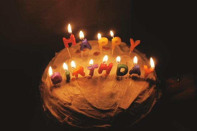 birthday-1208233_640.jpg