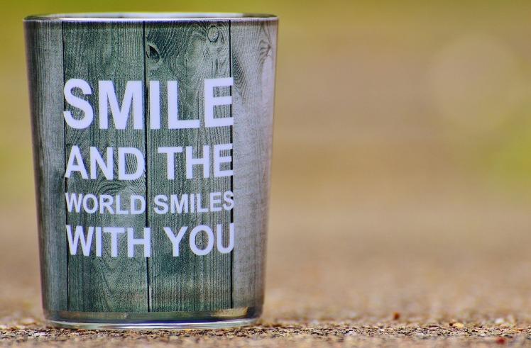 smile-1391004_1280