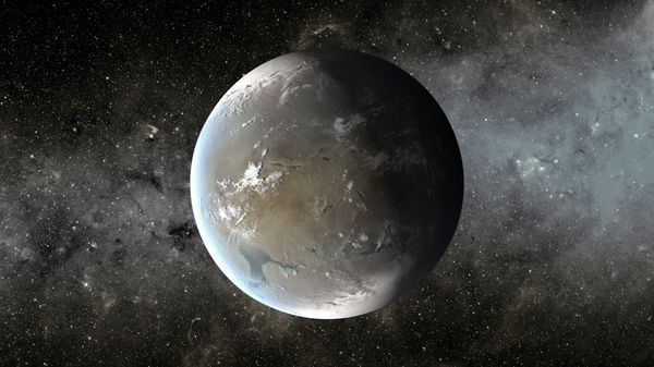 the-artists-concept-depicts-kepler-62f-a-super-earth-size-planet-in-the-habitable-zone-of-a-star-smaller-and-cooler-than-the-sun-located-about-1-200-light-years-from-earth-in-the-constellation-lyra.jpg