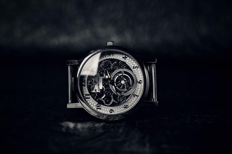 watch-1461795_1920