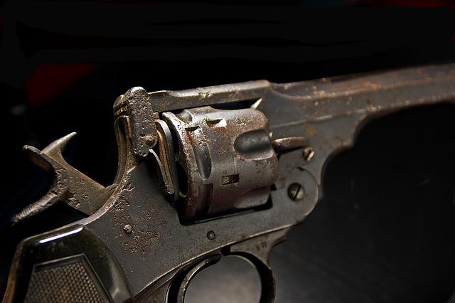 weapon-1506218_640.jpg