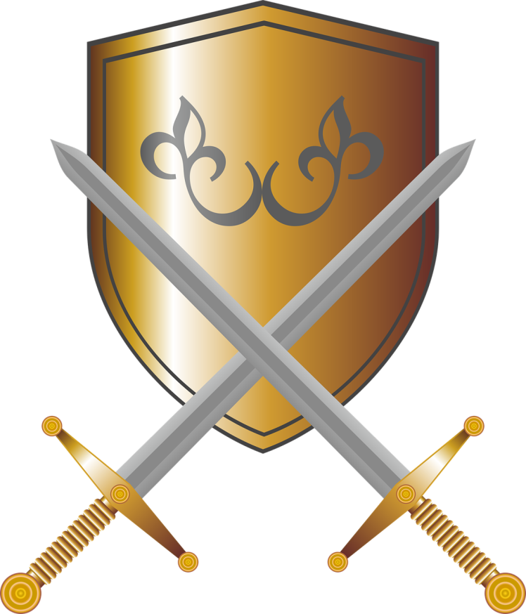 coat-of-arms-1762562_1280