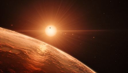 Artist's_impression_of_the_TRAPPIST-1_planetary_system.jpg
