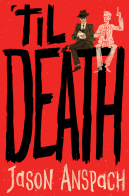 til-death-cover-600x914.png