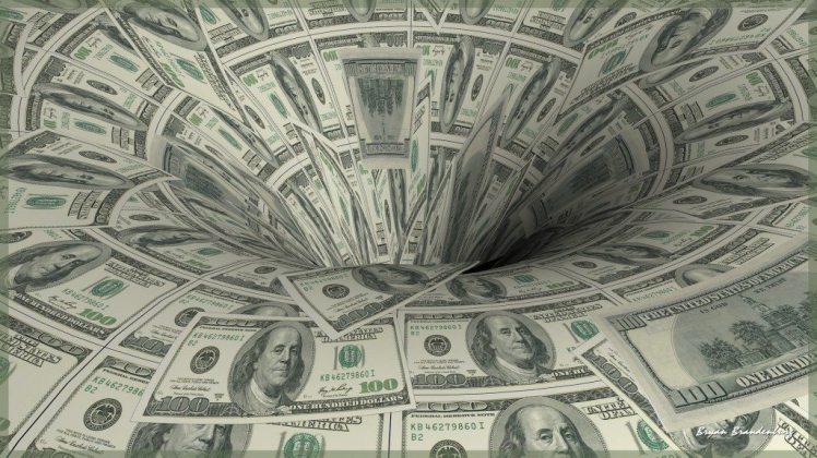 money-where-does-it-go-1024x576.jpg