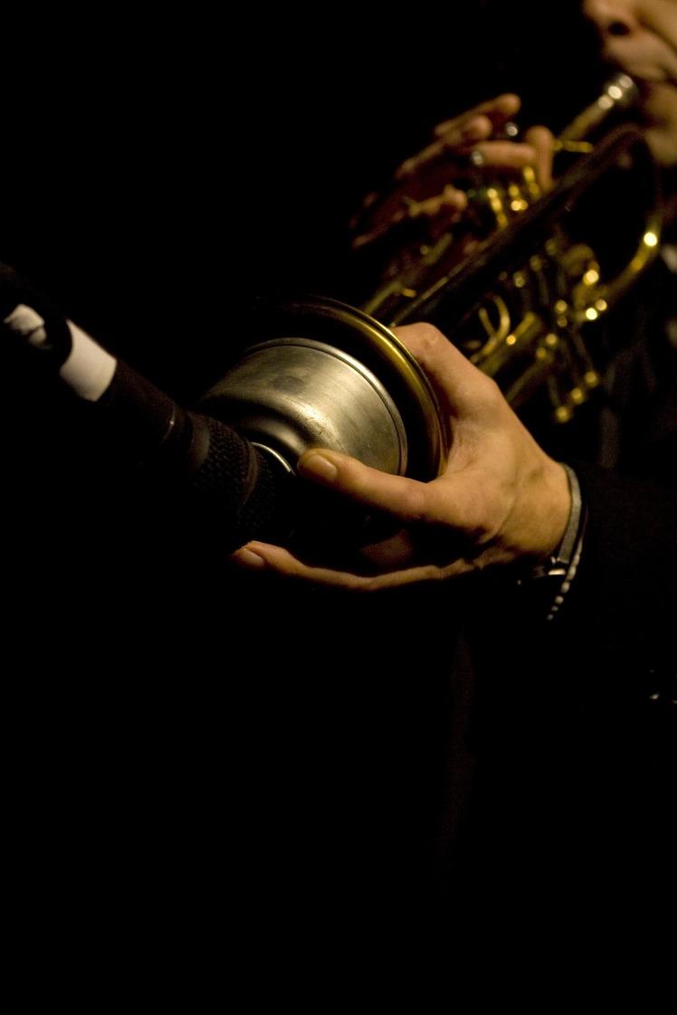 trumpet-755529_1920